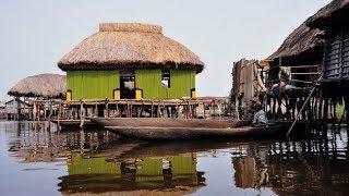 VIsiter le Bénin et la sous-région avec Tourisme TamanAfric Innovation