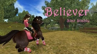Believer - Music Video [SSO]