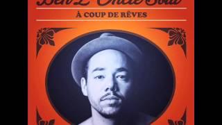 Ben L'Oncle Soul ft  Keziah Jones   Simply Beautiful