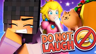 do-not-laugh-aphmau-s-true-weakness