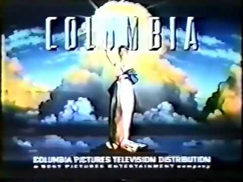 Paragon Entertainment Corporation/Columbia Pictures Television Distribution/Tristar Television