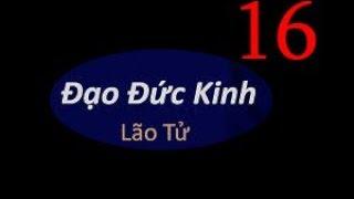 Phim Mới Lão Tử   Tập 16   Phim Bộ Kiếm Hiệp Trung Quốc Hay Nhất