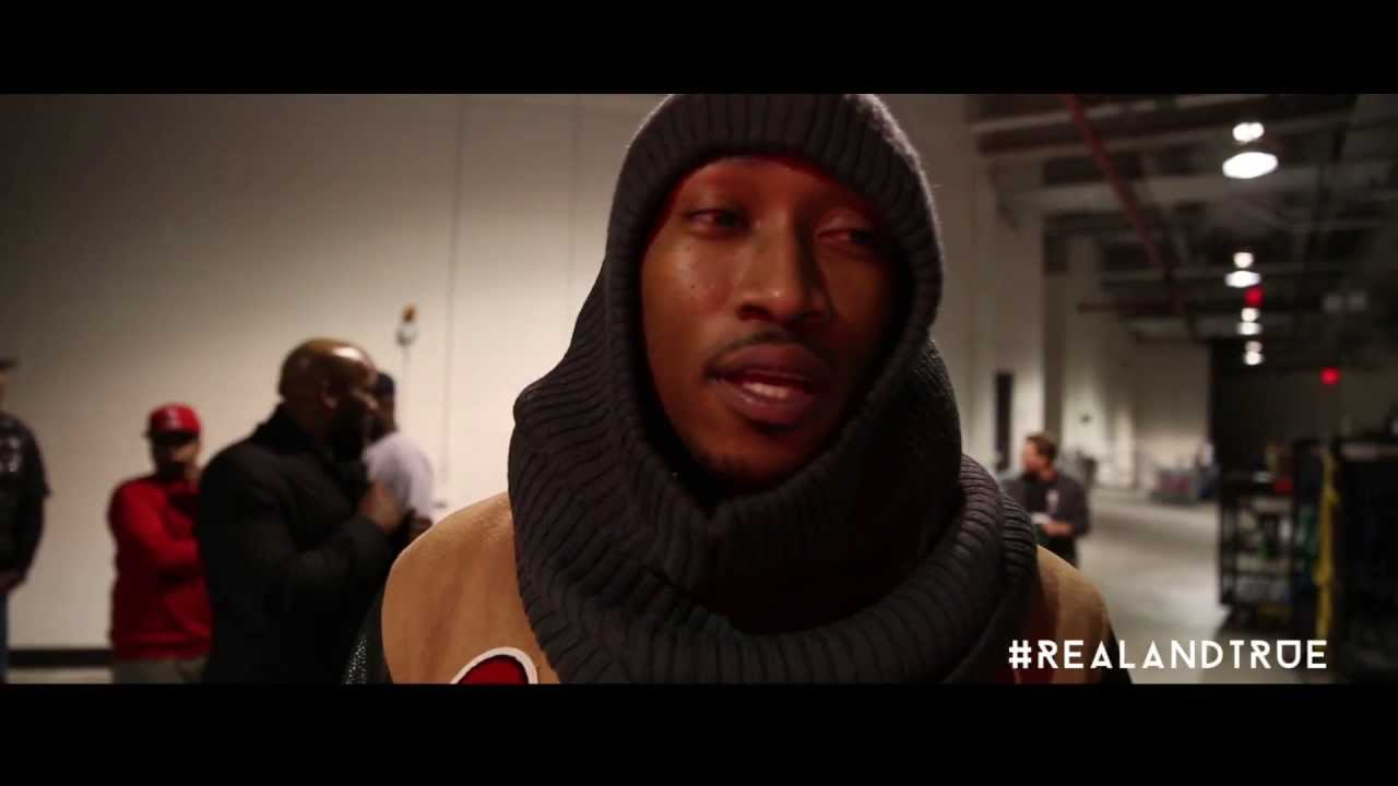 Future :: I'm Just Being Honest Episode 1 - YouTube