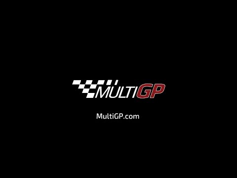 2016 MultiGP Drone Racing Championship Round 1 Qualifying