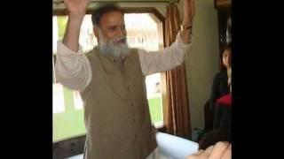 RadhaSwami Aarti Vinti- RadhaSwami Naam Sumar Mann Mera, Janm Safal Ho Ja Tera.