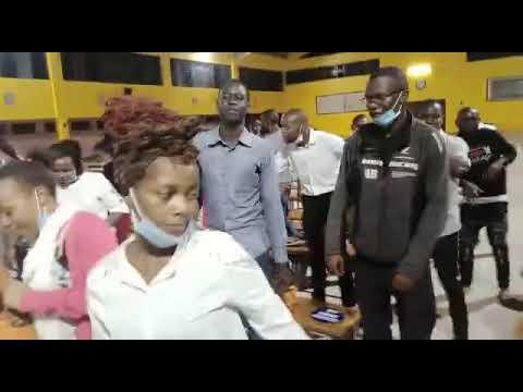 Download UKUU WA MUNGU (SIKIA BWANA) LIKE , SUBSCRIBE , COMMENT. TURN ON  NOTIFICATION BELL....use earphones🎧