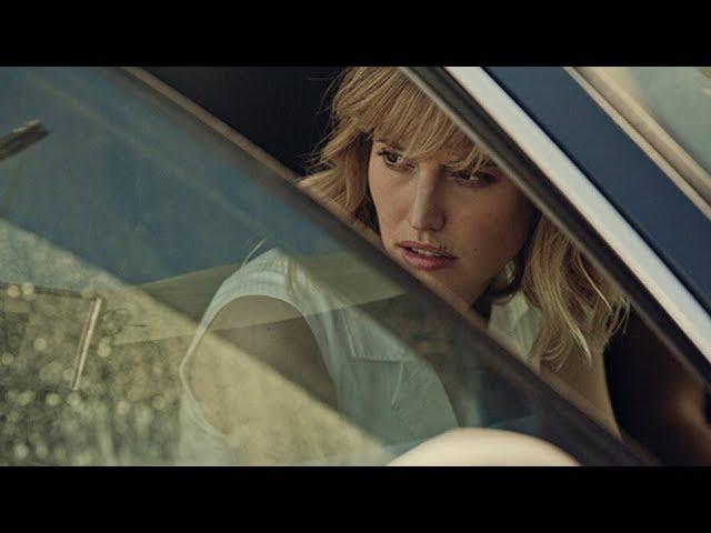 Animales sin collar - Trailer final (HD)