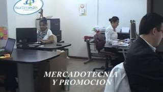 Surtidora Medica De Occidente S.A. De C.V.
