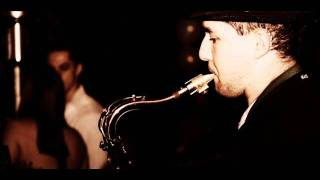 Rowan Chapman- In A Sentimental Mood (Duke Ellington)