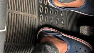 водіння автомобіля основний момент п'ять кроків Ченнаї, як водити машину з ручною коробкою (повний підручник)Madipakkm