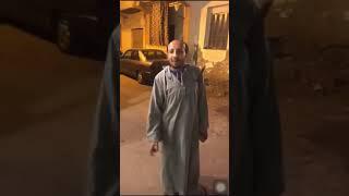 احمد شيبة بما إن القلوب سودة مسحراتي يغنيها بصوت رائع  😍😍😍😍😍