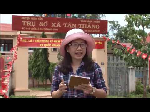 Quy Hoạch Du Lịch Tỉnh Bình Thuận Mới Nhất 2019