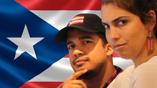 Things Puerto Ricans are Tired Of Hearing