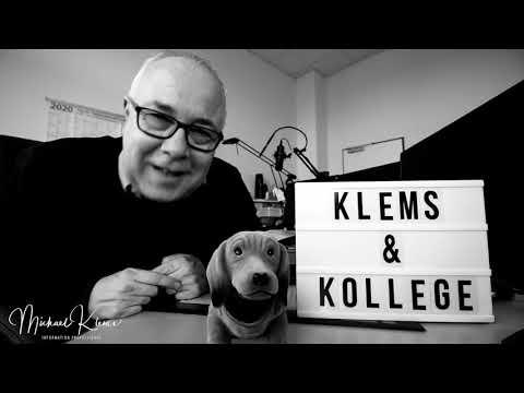 5 Büros in 28 Jahren - Besuch in Refrath   infobroker vlog #197 from YouTube · Duration:  6 minutes 48 seconds