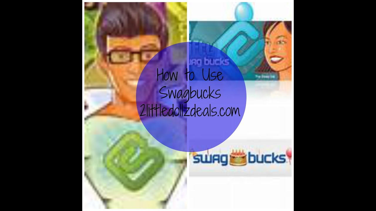 cvs amazon gift card how to use swagbucks earn free gift cards for cvs target 4142