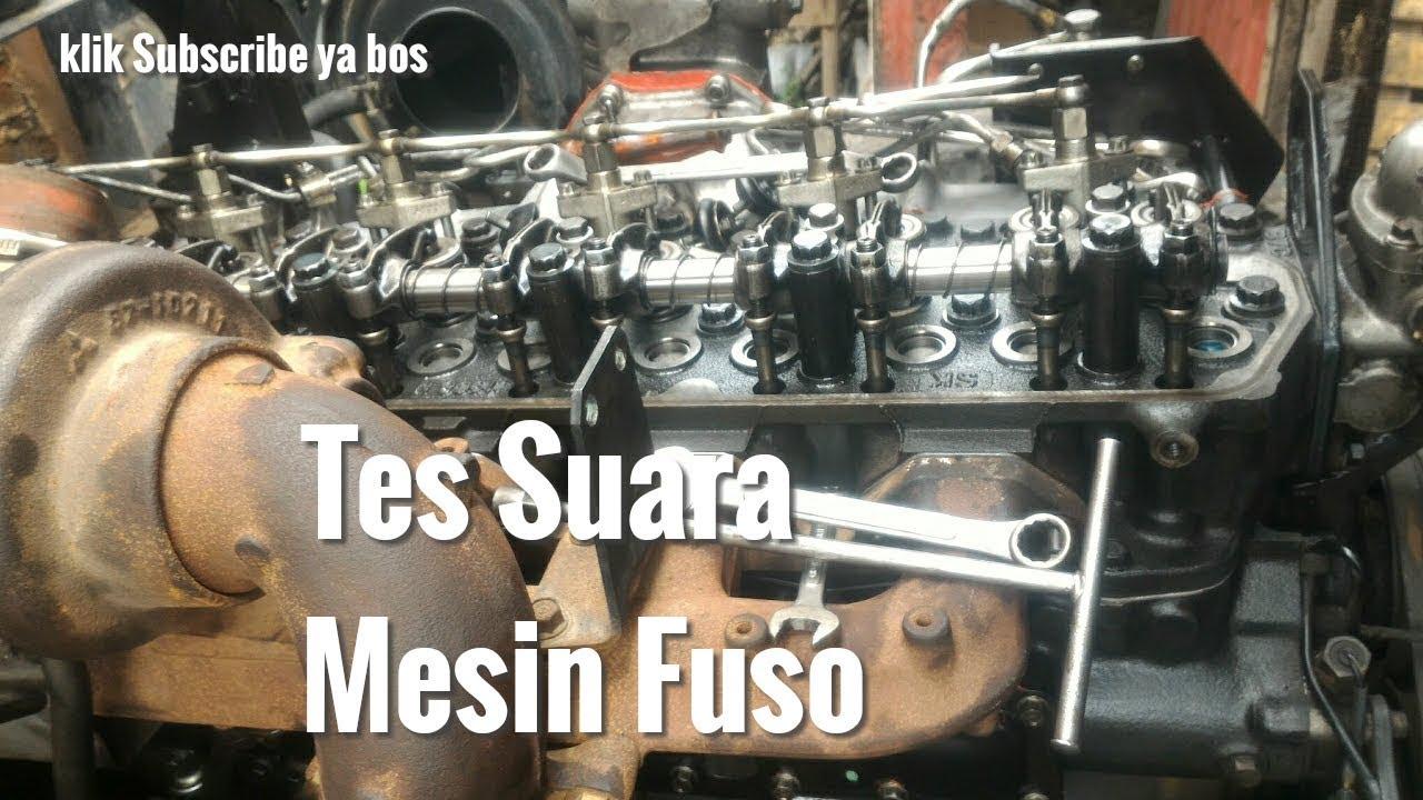 2018 mitsubishi fuso. wonderful mitsubishi mitsubishi fuso 220 ti test suara mesin to 2018 mitsubishi fuso