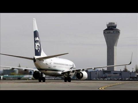 Congress Passes Bill Ending Airport Delays