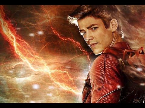 The Flash ⚡ Carnivore