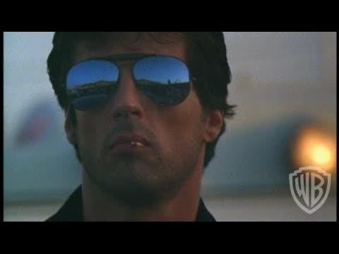 cobra full movie sylvester stallone viooz