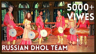 International Dhol Players in Delhi || Prahlad Entertainment || +919810740260 & +919958272505