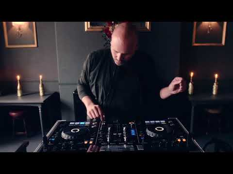 DJMG Introduction