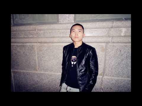 Jincheng Zhang - Never (Official Audio)
