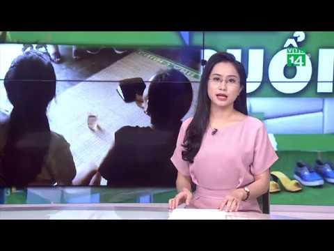 Kẻ Hiếp Dâm Con Gái Ruột đến Mang Thai Khai Gì? | VTC14