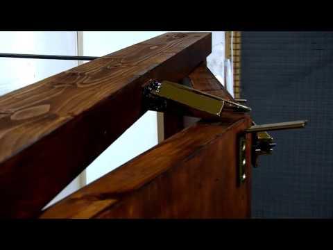 d&e-door-selector-mk2---fire-door-model