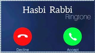 hasbi-rabbi-song-ringtone-new-tranding-ringtone-2019-new-mobile-phone-ringtones