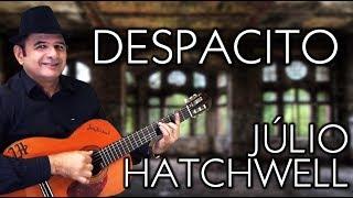 Vídeo Despacito