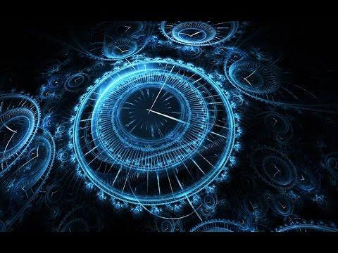 Understanding the Quantum Universe