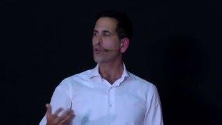 Brain hacking: Can brain stimulation make you smarter?   Roi Cohen Kadosh   TEDxBrixton