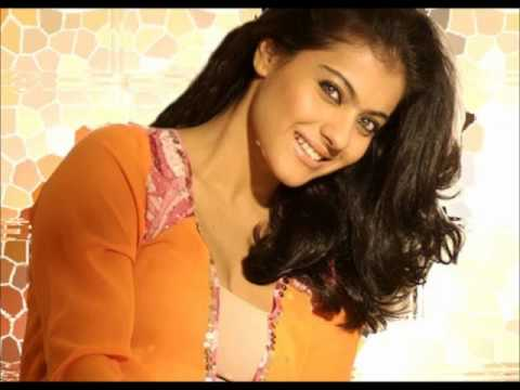 Best Of Kajol Songs - Trailer (HQ)