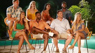 Alexis brown, aj talks, and j'lamar speak with javen butler shari ligons of temptation island season 1!if you think it's a good idea to take your signifi...