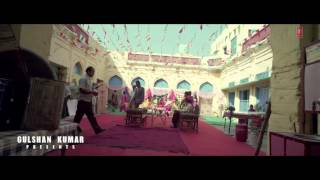 ranjit bawa chandigarh returns 3 lakh full video latest punjabi song 2016