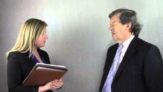 Canadian Zinc (TSX:CZN) Chairman & CEO John Kearney Interview with INN at PDAC 2013