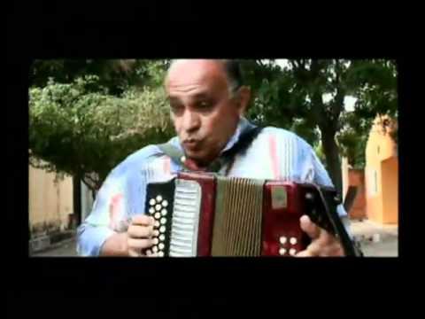 Rubén Orozco & Juvenal Daza Bermúdez -- TIERRA BENDITA - YouTube