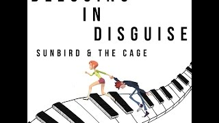 Blessing In Disguise - Sunbird & The Cage