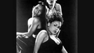 Get it Up(Remix)- TLC
