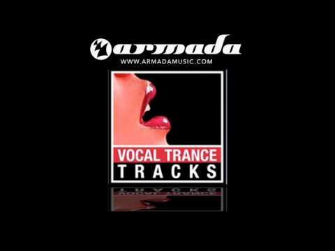 Flashback Album: Vocal Trance Tracks