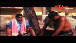Babu Mohan Hilarious Punches On Kota Srinivas Rao