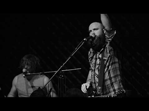 Bricklayer - the 4onthefloor   (Live at the Triple Rock)