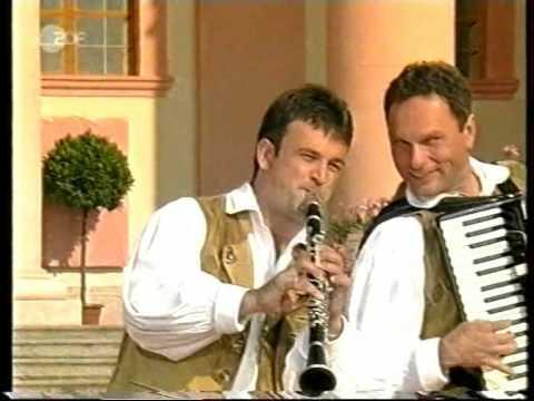 Lechner Buam mit www .krainer-music .com