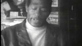Black Panthers (1968) part 5