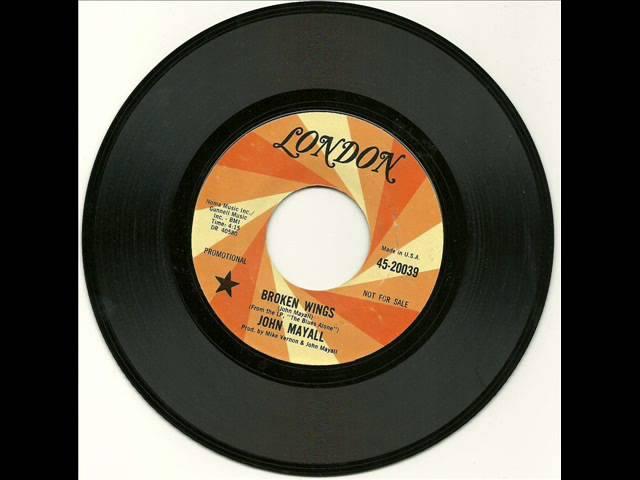 john-mayall-broken-wings-1967-ksdaman