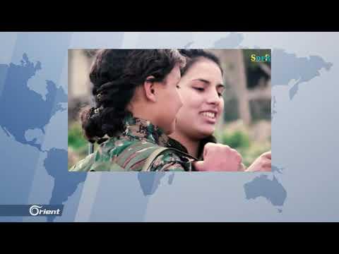 ميليشيا قسد تفرض التجنيد الإجباري على النازحين في مناطق سيطرتها - سوريا  - 20:54-2019 / 6 / 24