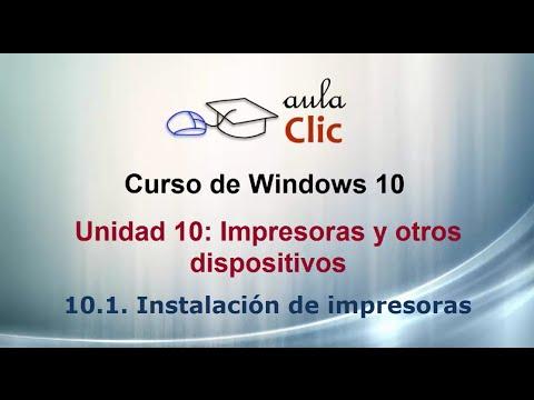 curso-de-windows-10.-video-10.1.-instalacion-de-impresoras.