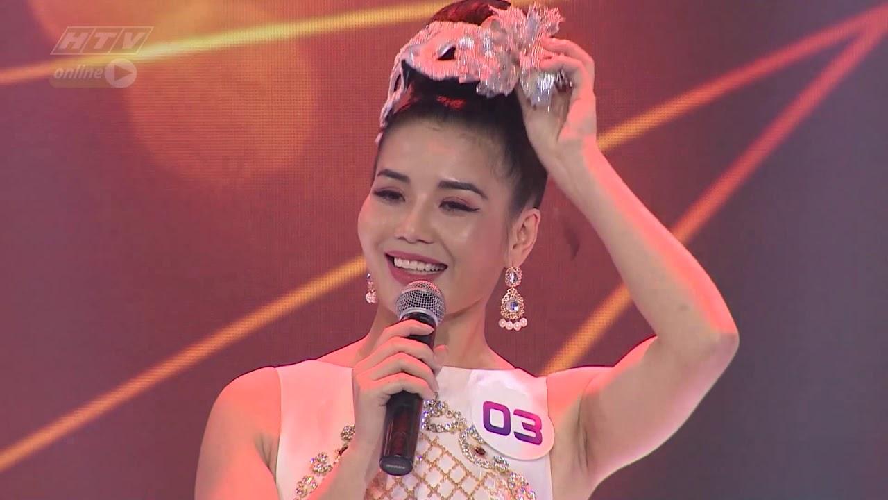image Đam San hát bolero khiến Hari Won tan chảy | HTV GIỌNG CA BÍ ẨN | GCBA #4  | 26/8/2018