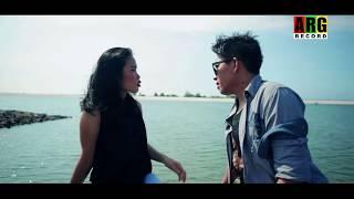 ikkon sonang - gerhana trio Vol.3 Official Video Musik Full [HD]