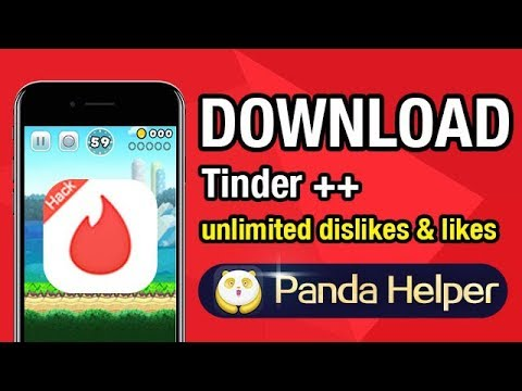 How To Install Tinder++ Free Without Jailbreak